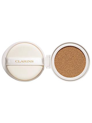 Clarins Everlasting Cushion Foundation SPF50, Refill