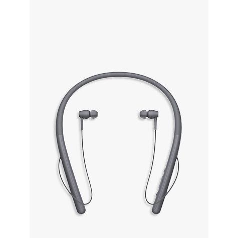 Buy Sony WI-H700 h.ear in 2 Wireless Bluetooth High