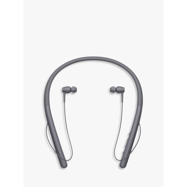 Sony WI-H700 h.ear in 2 Wireless Bluetooth High Resolution