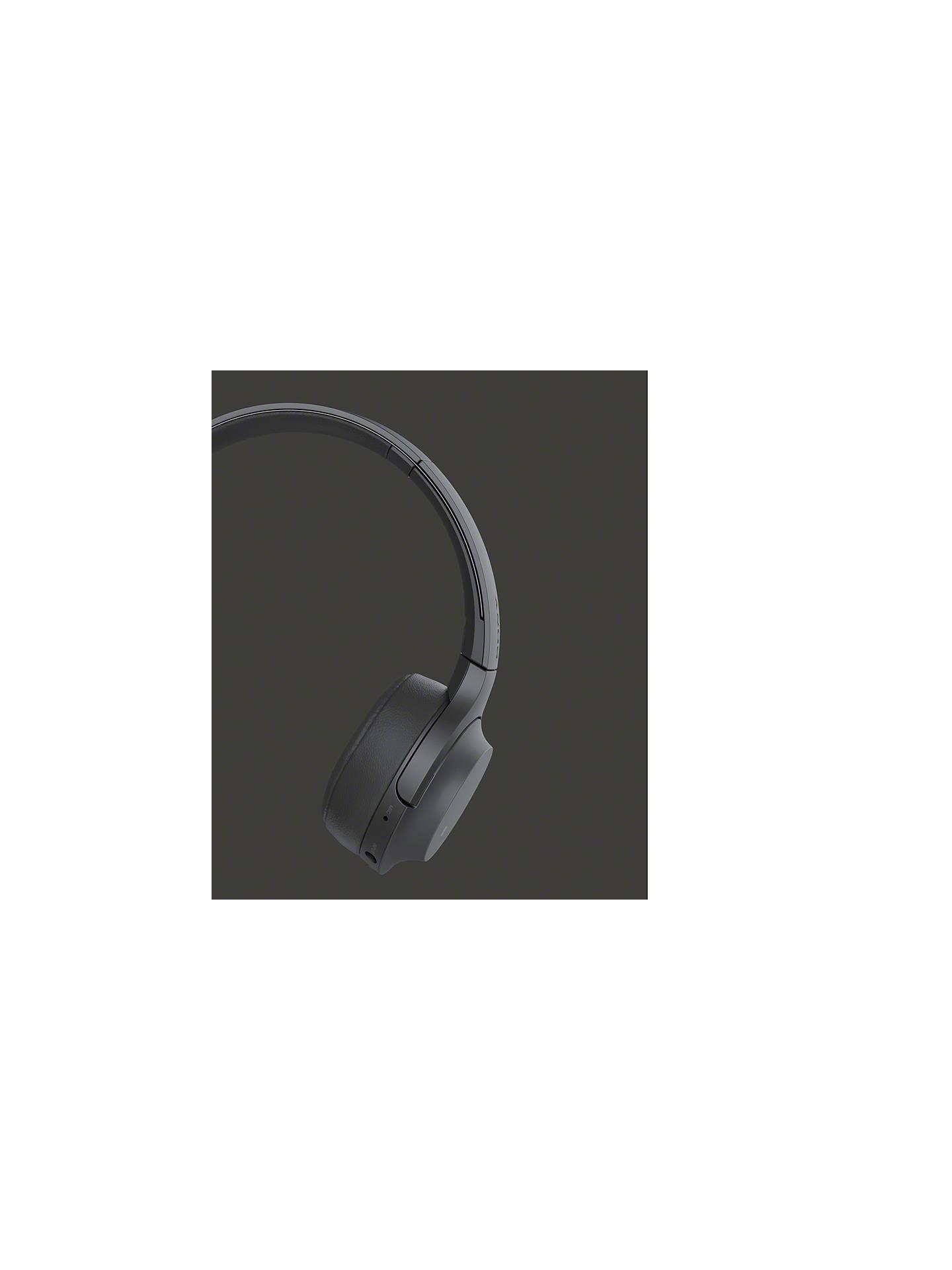 ... BuySony WH-H800 h.ear on 2 Mini Bluetooth NFC Wireless On-Ear ... 1f76e8c531228