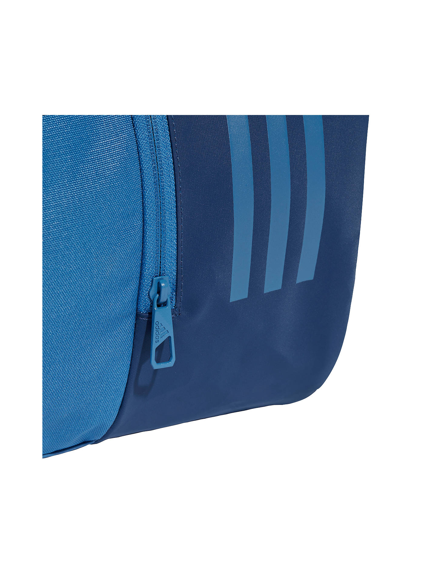 d4b2617b14 ... Buy adidas Convertible 3-Stripes Duffle Bag
