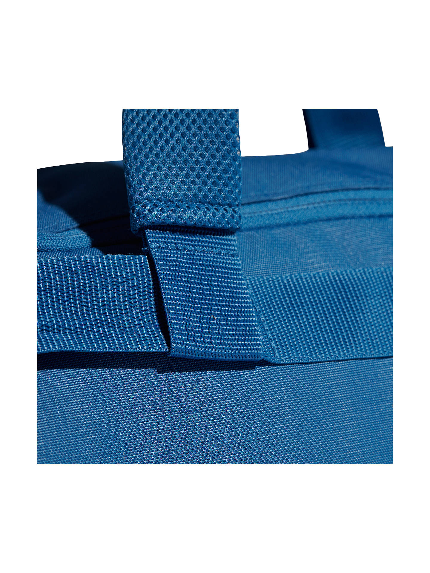 06f2c1f6b2c ... Buy adidas Convertible 3-Stripes Duffle Bag