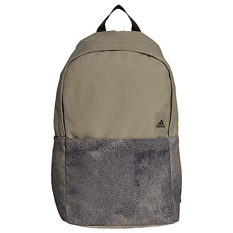 Buy Adidas G2 Backpack Medium Trace Cargo Online At Johnlewis