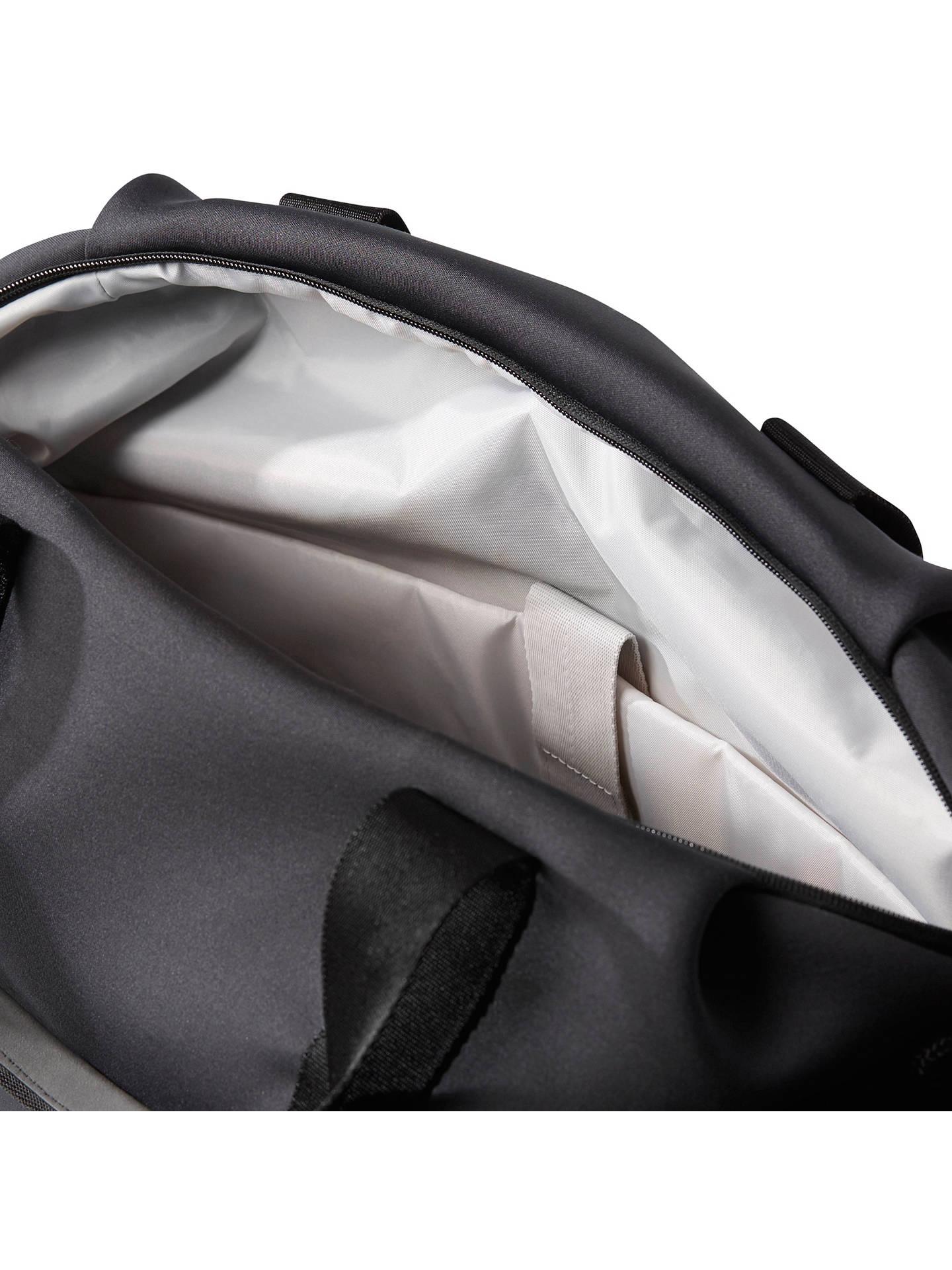 ... Buyadidas Tote Convertible Bag e0d35c92a812c