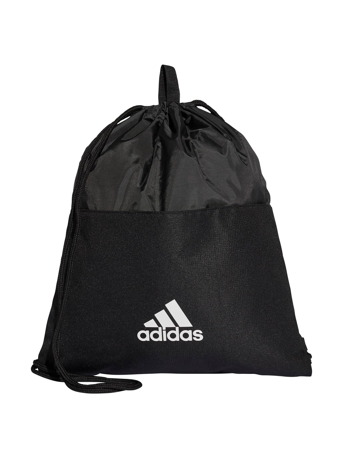 a0986fa45c Buy adidas Training Core Gym Bag