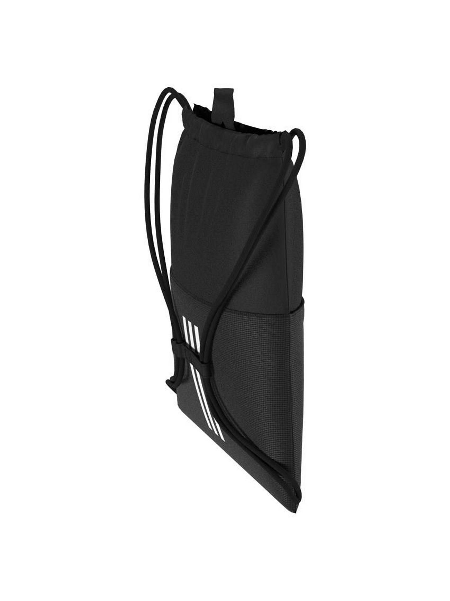 0ba8630382 ... Buy adidas Training Core Gym Bag