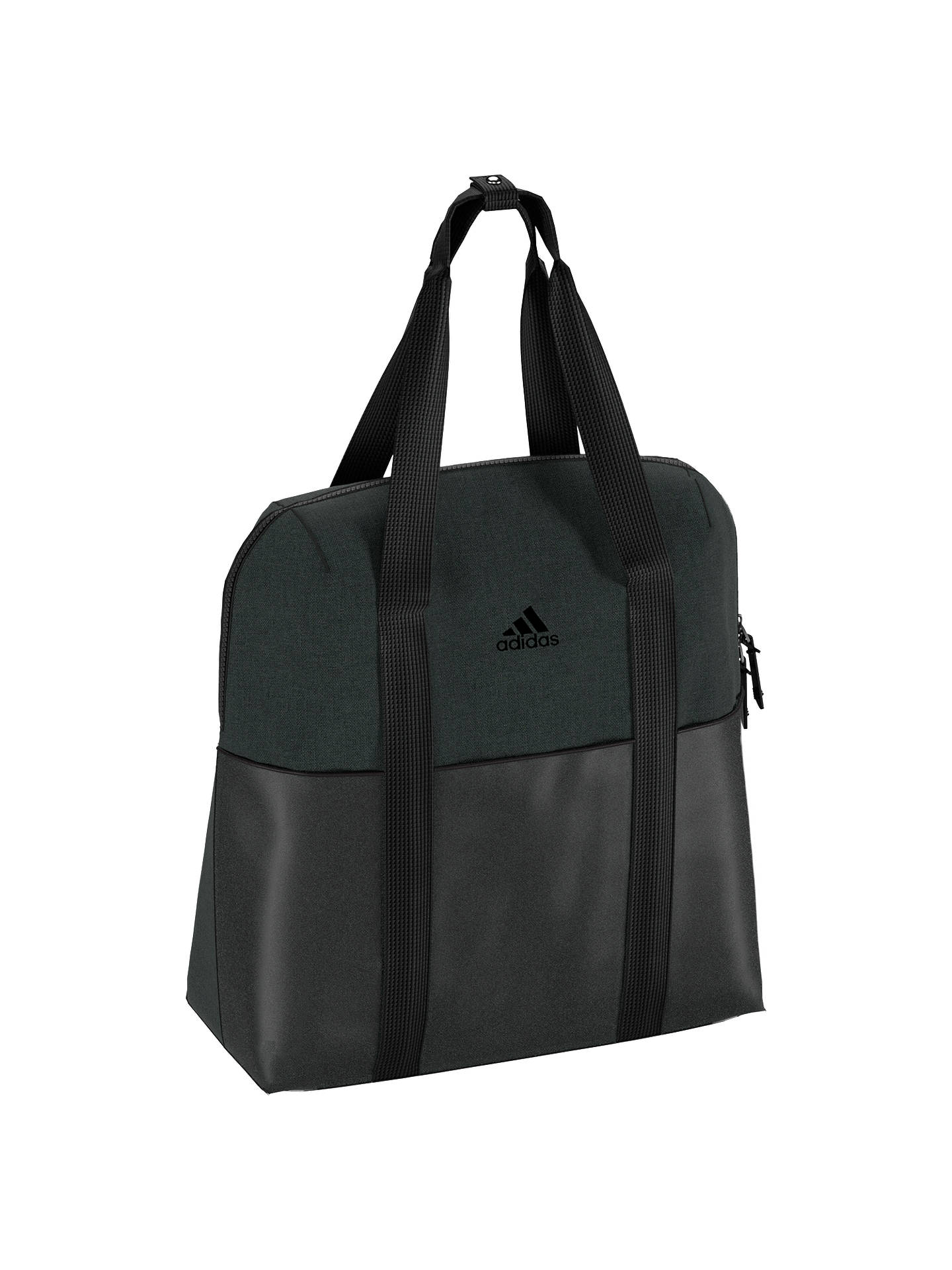 515435f2a5 Buy adidas ID Tote Bag