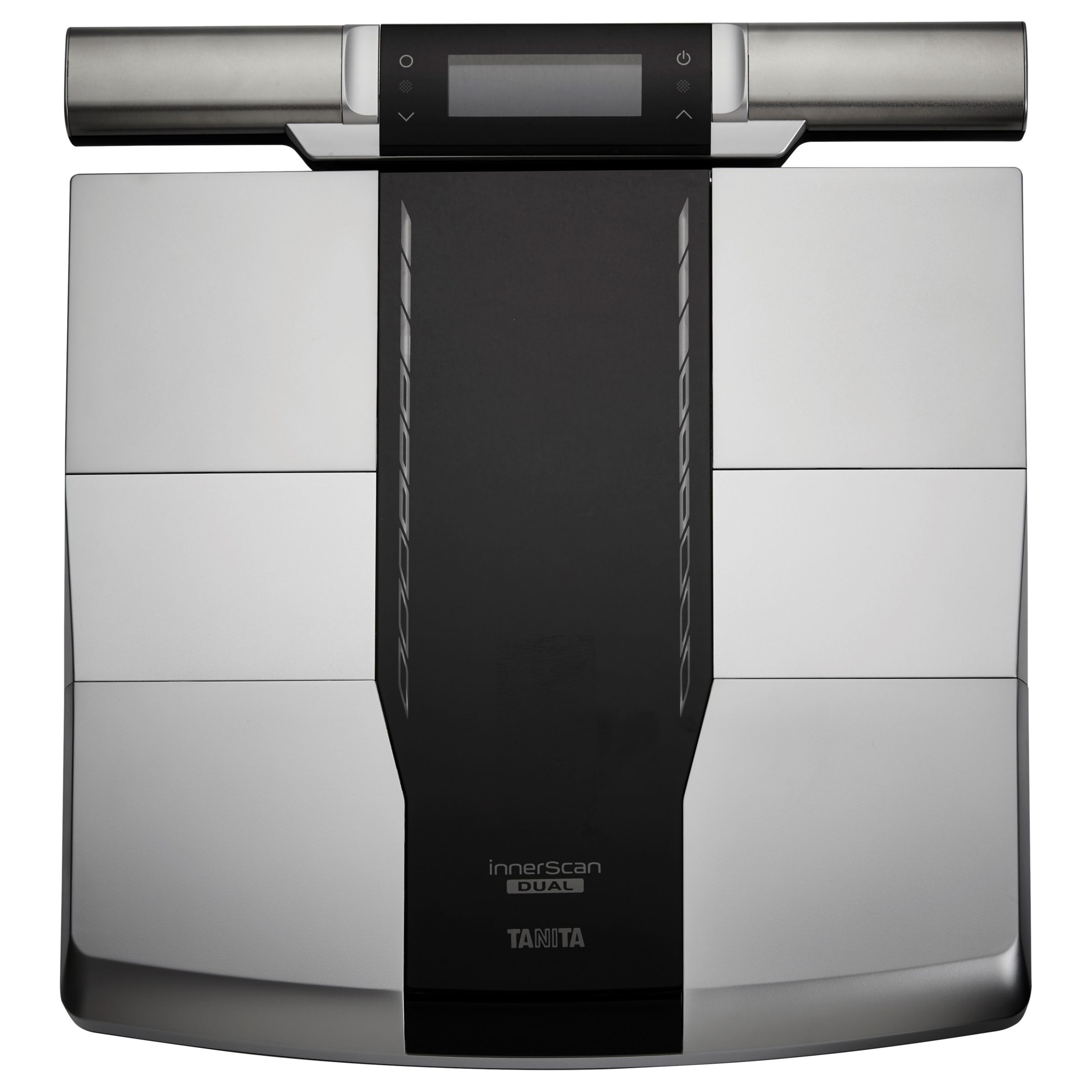 Tanita Tanita RD-545 Connected Segmental Body Composition Monitor Scales