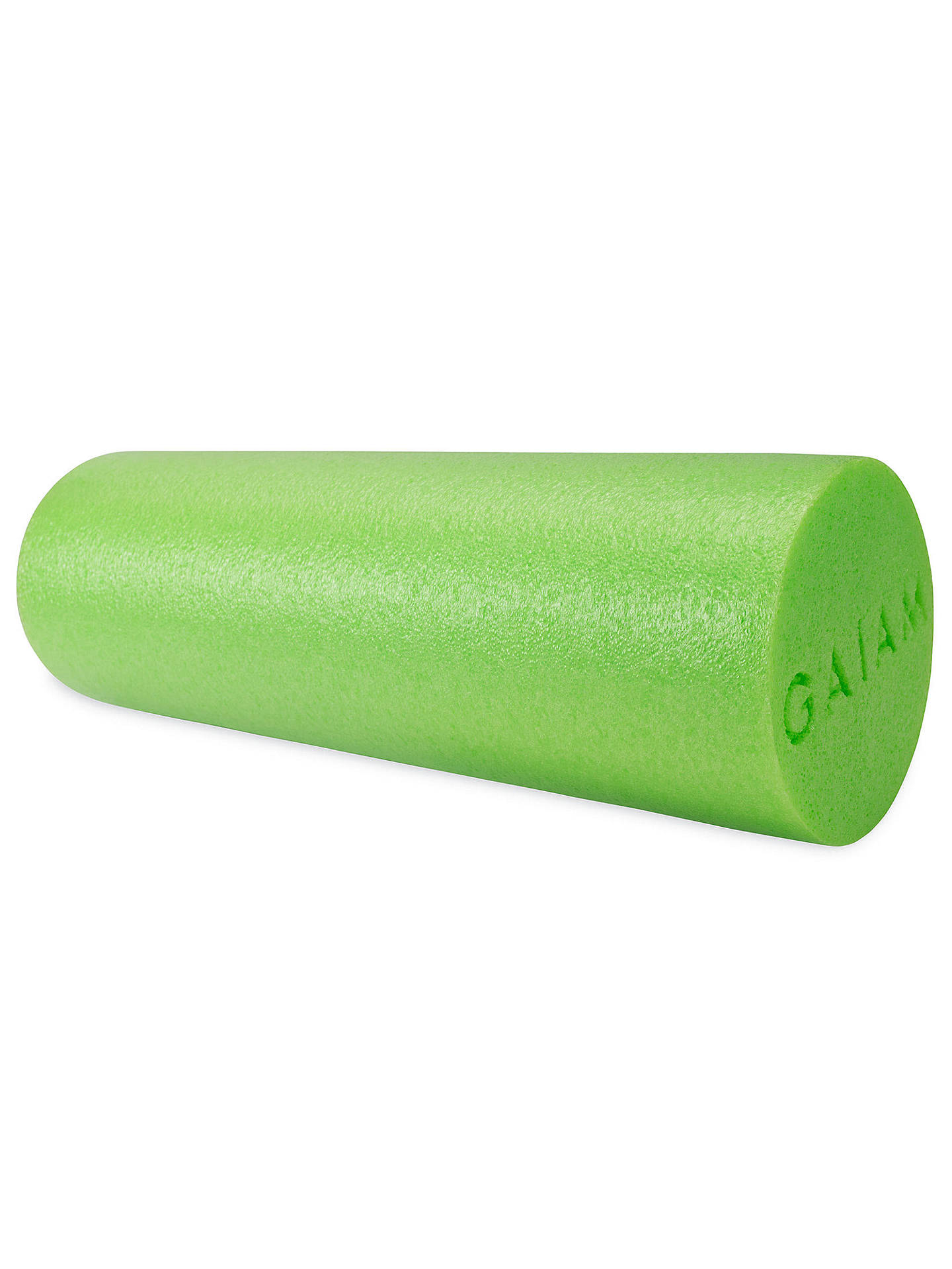 BuyGaiam Yoga Rolling Relief Kit Online at johnlewis.com