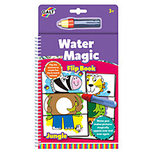 Buy Galt Water Magic Jungle Book Online at johnlewis.com