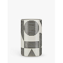 Buy PATTERNITY + John Lewis Tumbler, Multi Online at johnlewis.com