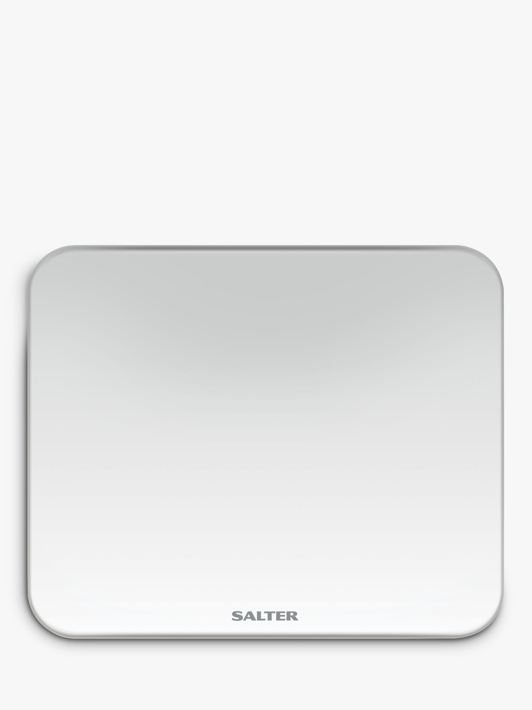 Salter Salter 9204 LED Bathroom Scale