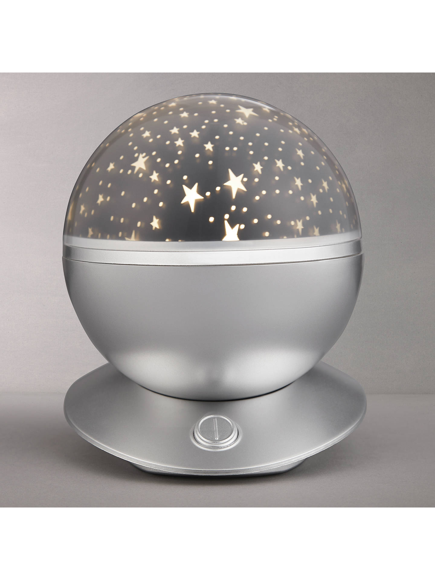 Novelty Led Night Light Table Lamps For Bedroom Sky Star Projector Home Lighting Decor Baby Children Kids Sleeping Bedside Lamps Led Table Lamps