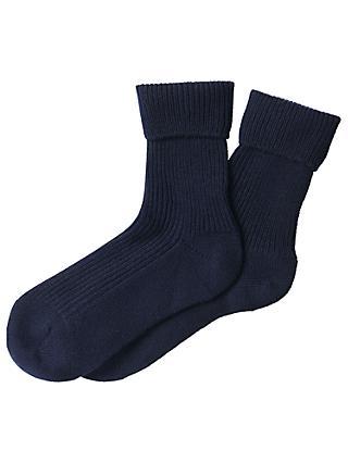 ced88b7d0600c Women's Socks   Ankle, & Knee High Socks   John Lewis & Partners