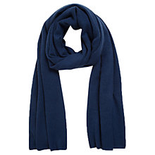 Buy Gerard Darel Erin Cashmere Scarf Online at johnlewis.com