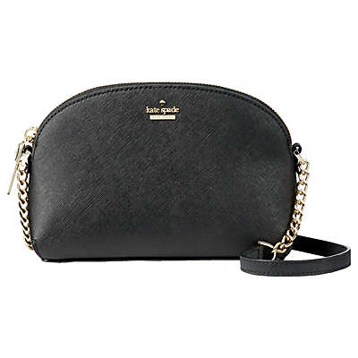 kate spade new york Cameron Street Hilli Cross Body Bag