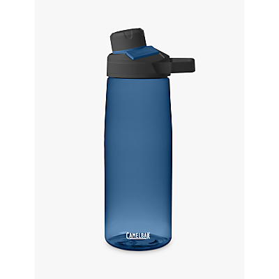 Camelbak Magnetic Handle Chute Drinks Bottle, 750ml