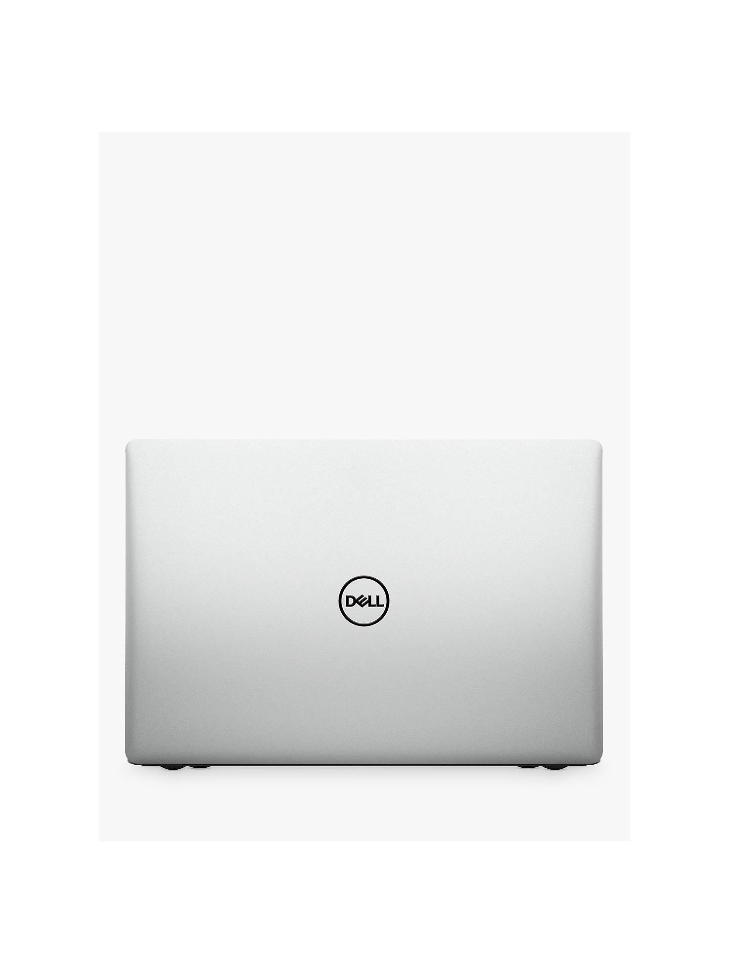 Dell Inspiron 15 5570 Laptop Intel Core I7 16gb Ram Amd Radeon