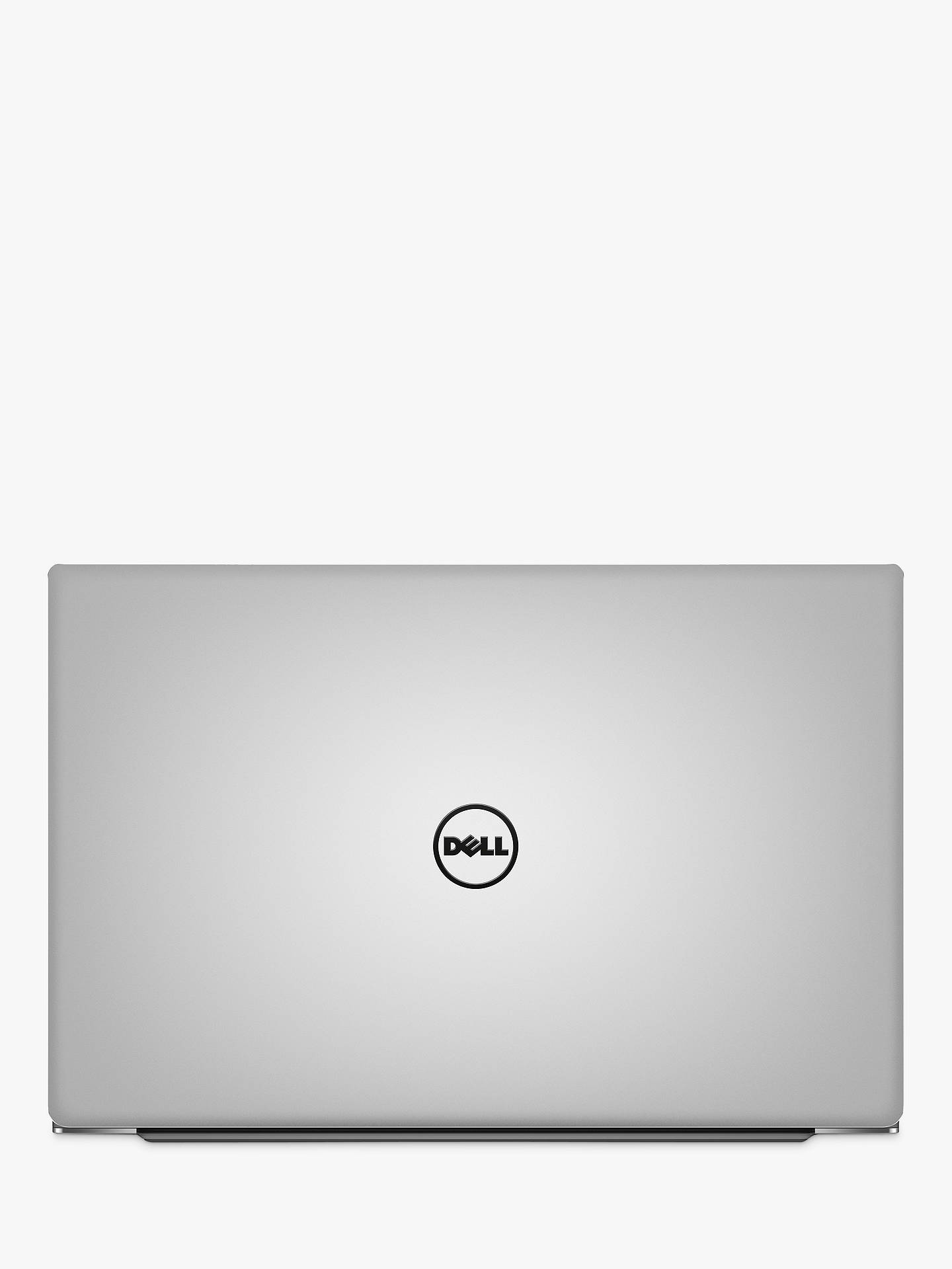 dell xps 13 9343 drivers uk