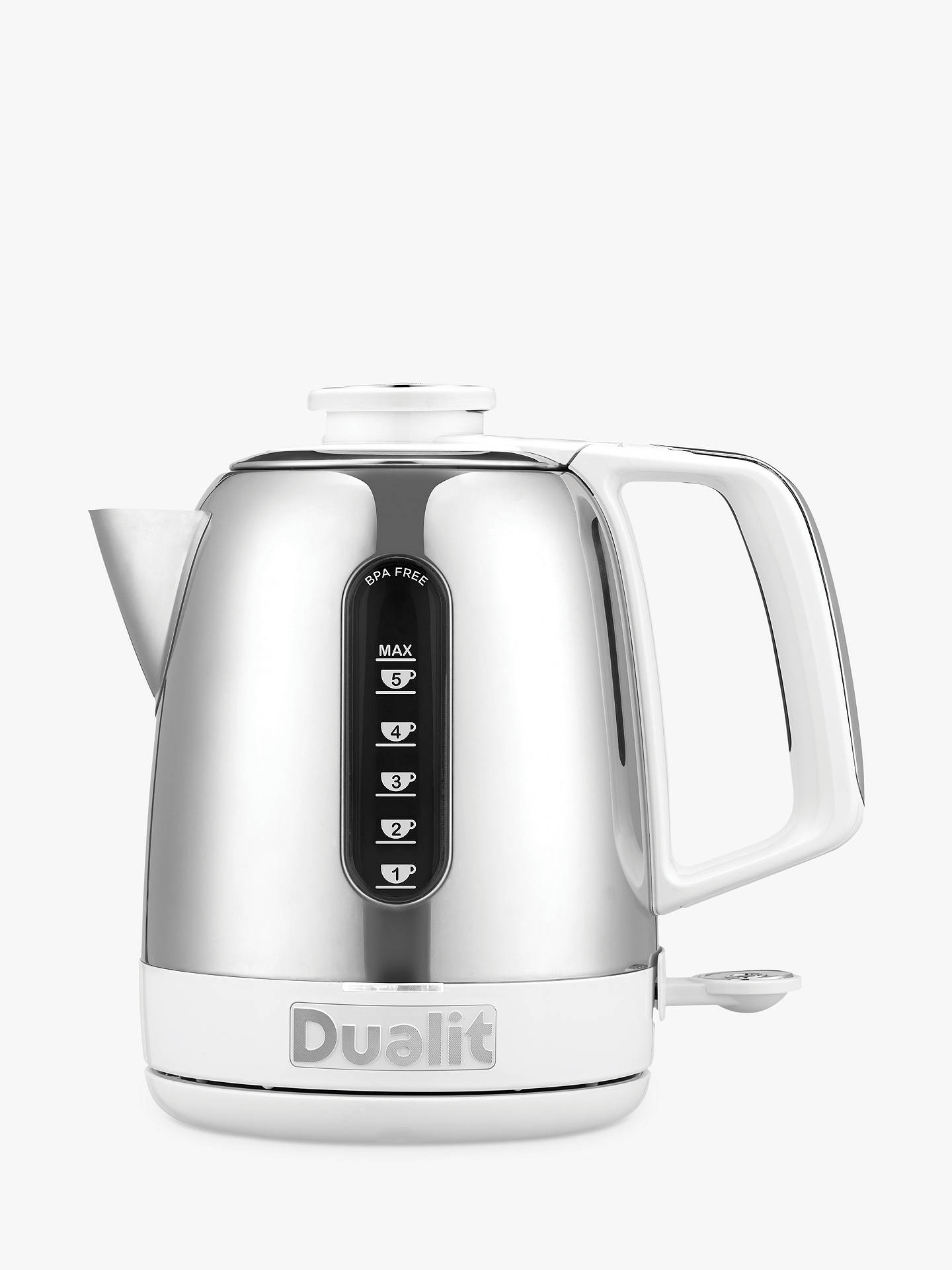 Dualit Kettle Filter Home Decorating Ideas Interior Design