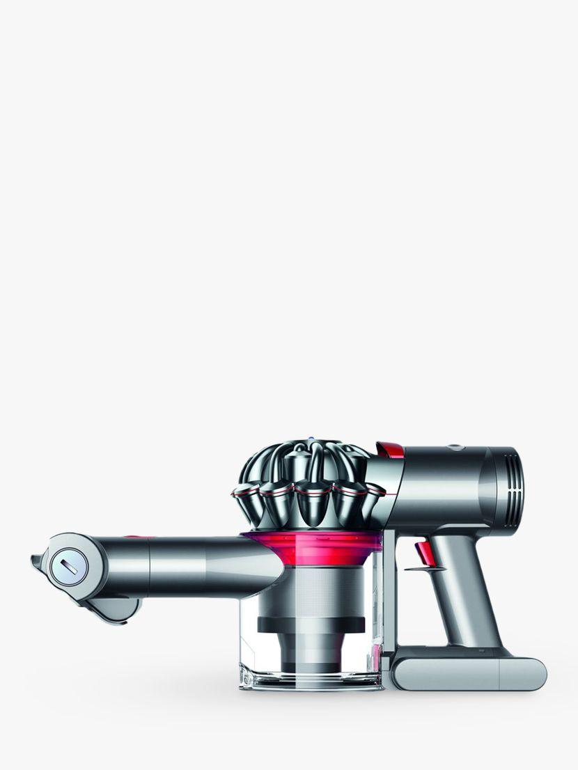 Dyson Dyson V7 Trigger Handheld Vacuum Cleaner