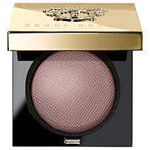 Buy Bobbi Brown Luxe Eyeshadow, Rich Lustre Online at johnlewis.com