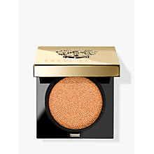 Buy Bobbi Brown Luxe Eyeshadow, Rich Sparkle Online at johnlewis.com