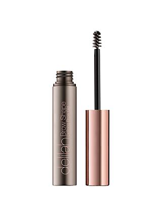 delilah Brow Line Retractable Eye Brow Pencil with Brush