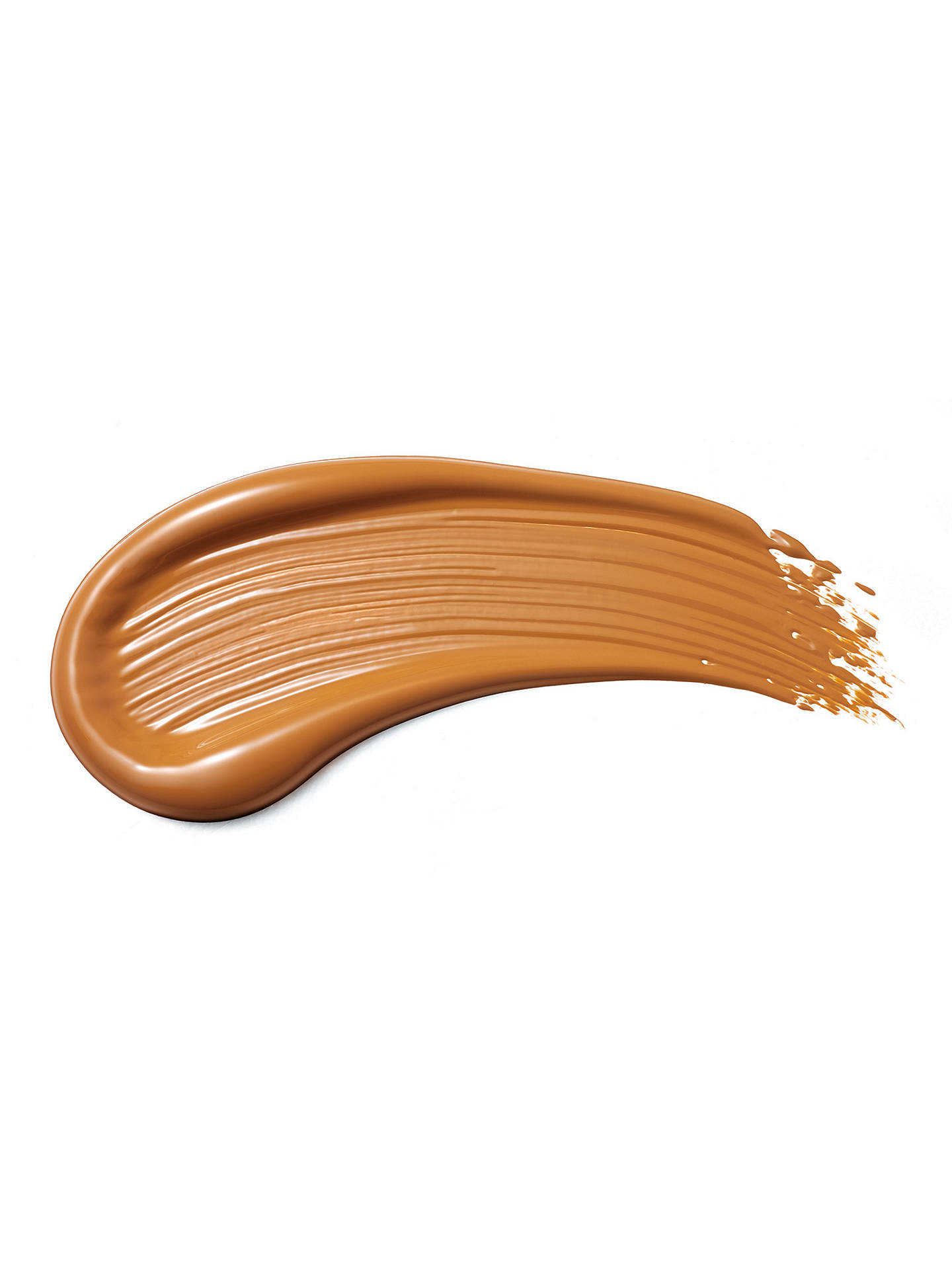 Buy delilah Time Frame Future Resist Foundation SPF 20, Chesnut Online at johnlewis.com