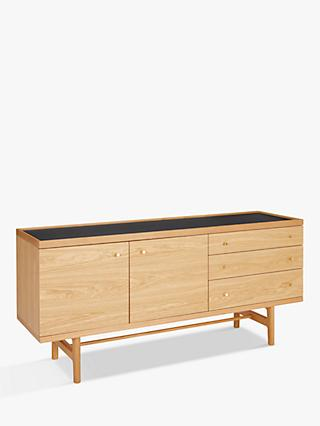 Design Project by John Lewis No.004 Sideboard