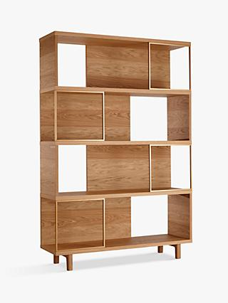 Design Project by John Lewis No.004 Display Unit