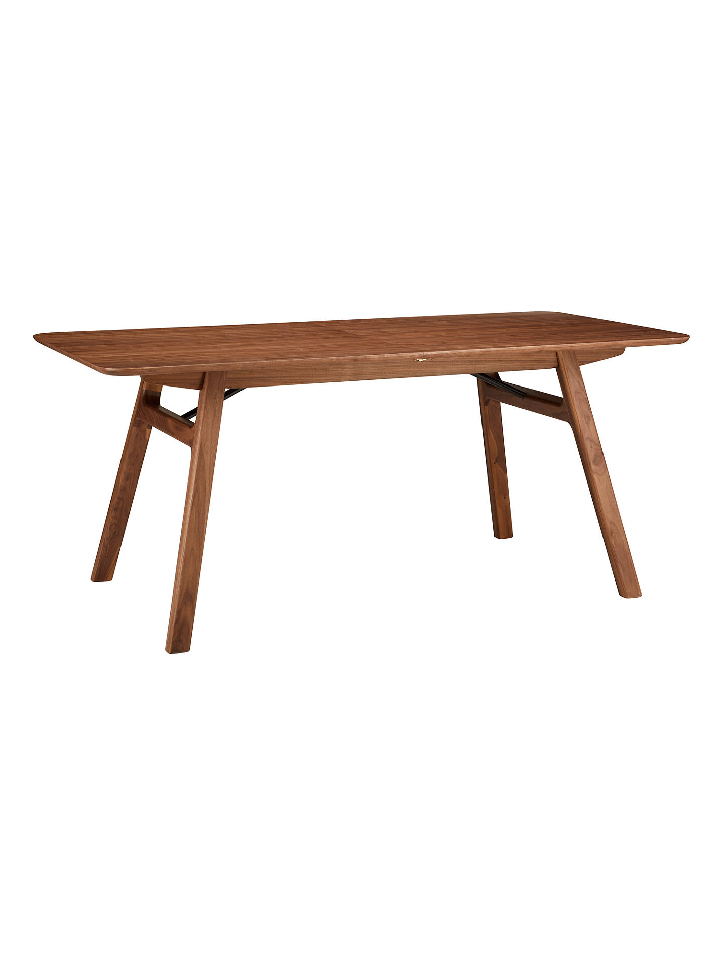BuyDesign Project By John Lewis No036 6 8 Seater Extending Dining Table