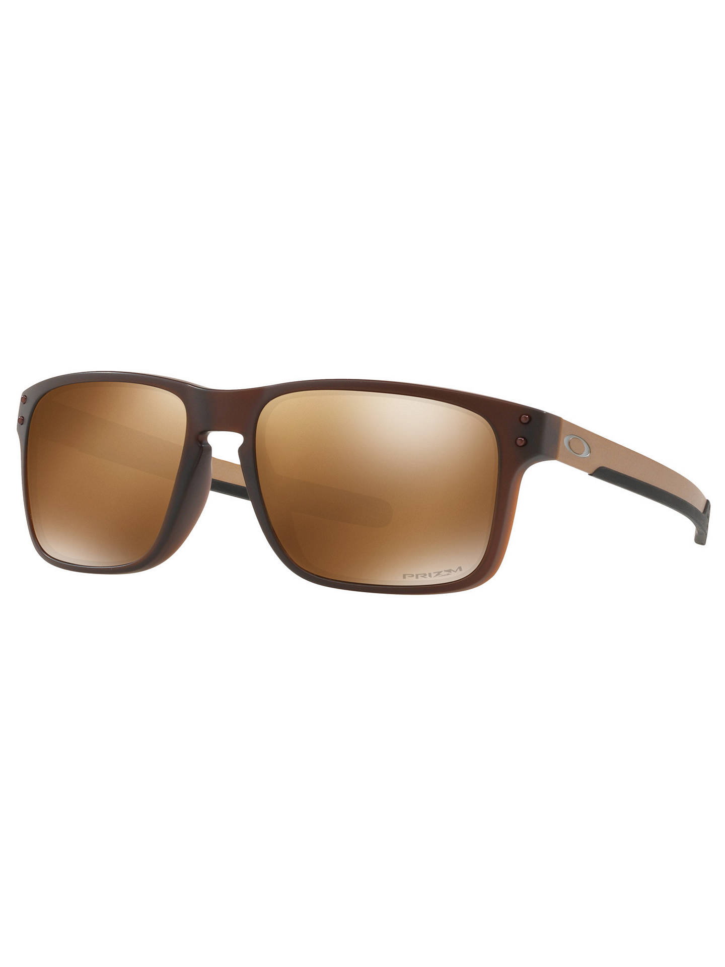 a278eac5789 Buy Oakley OO9384 Holbrook Prizm Polarised Sunglasses