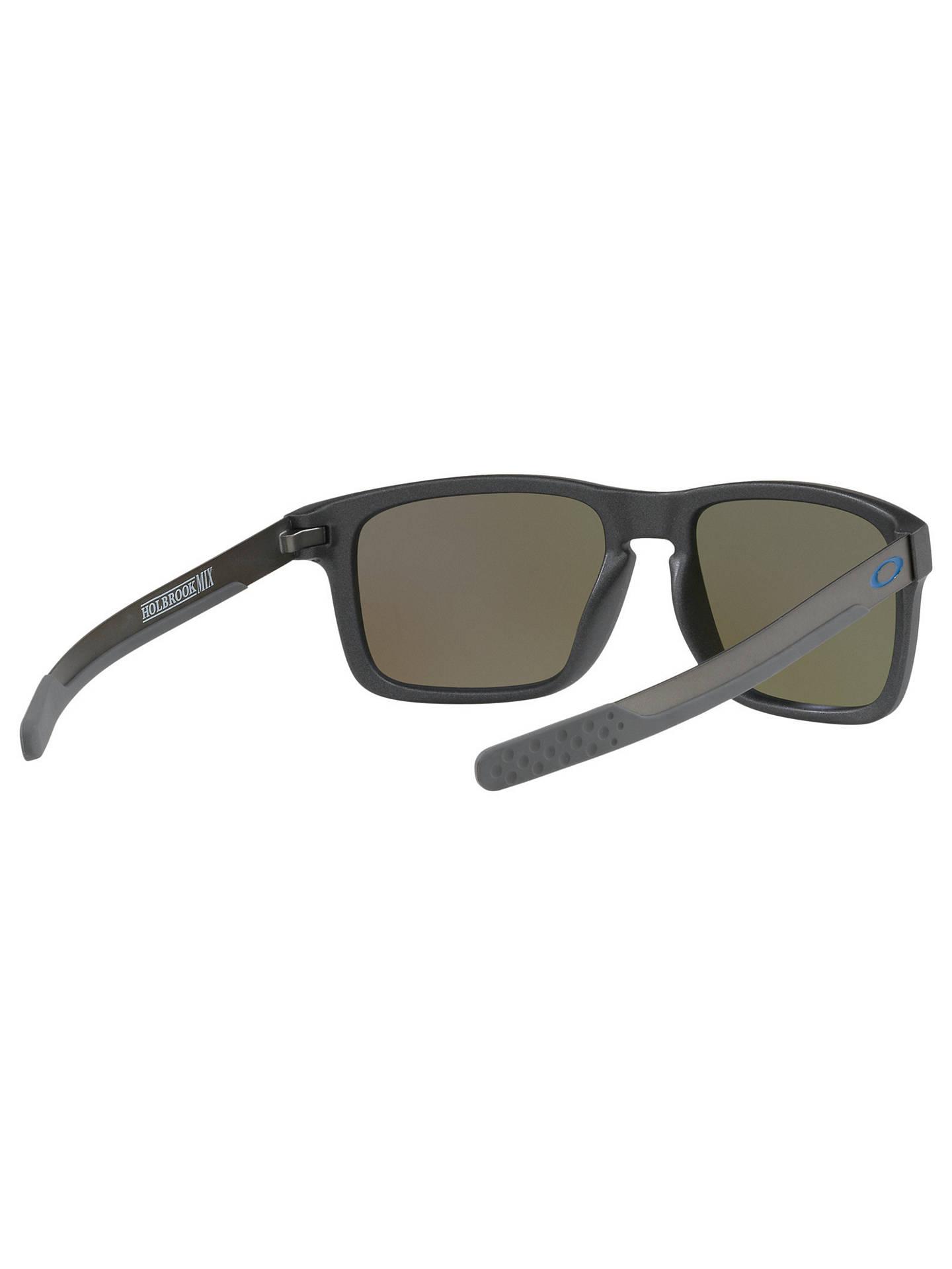 a2b3bbf307b8c ... Buy Oakley OO9384 Holbrook Prizm Polarised Sunglasses