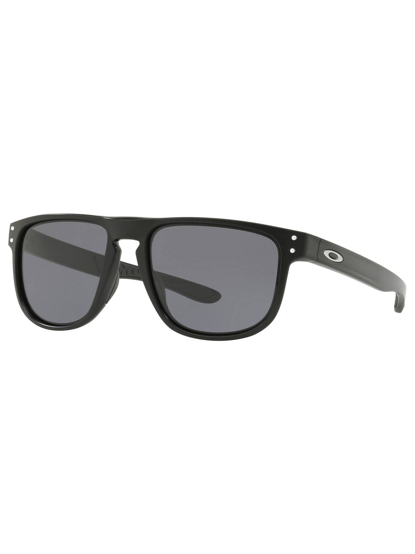 8be7867529 BuyOakley OO9377 Holbrook R Square Sunglasses