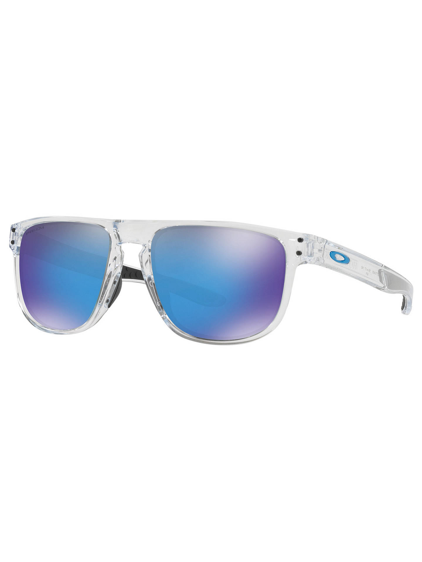 dccc6c11dfd6 Buy Oakley OO9377 Holbrook Prizm Square Sunglasses