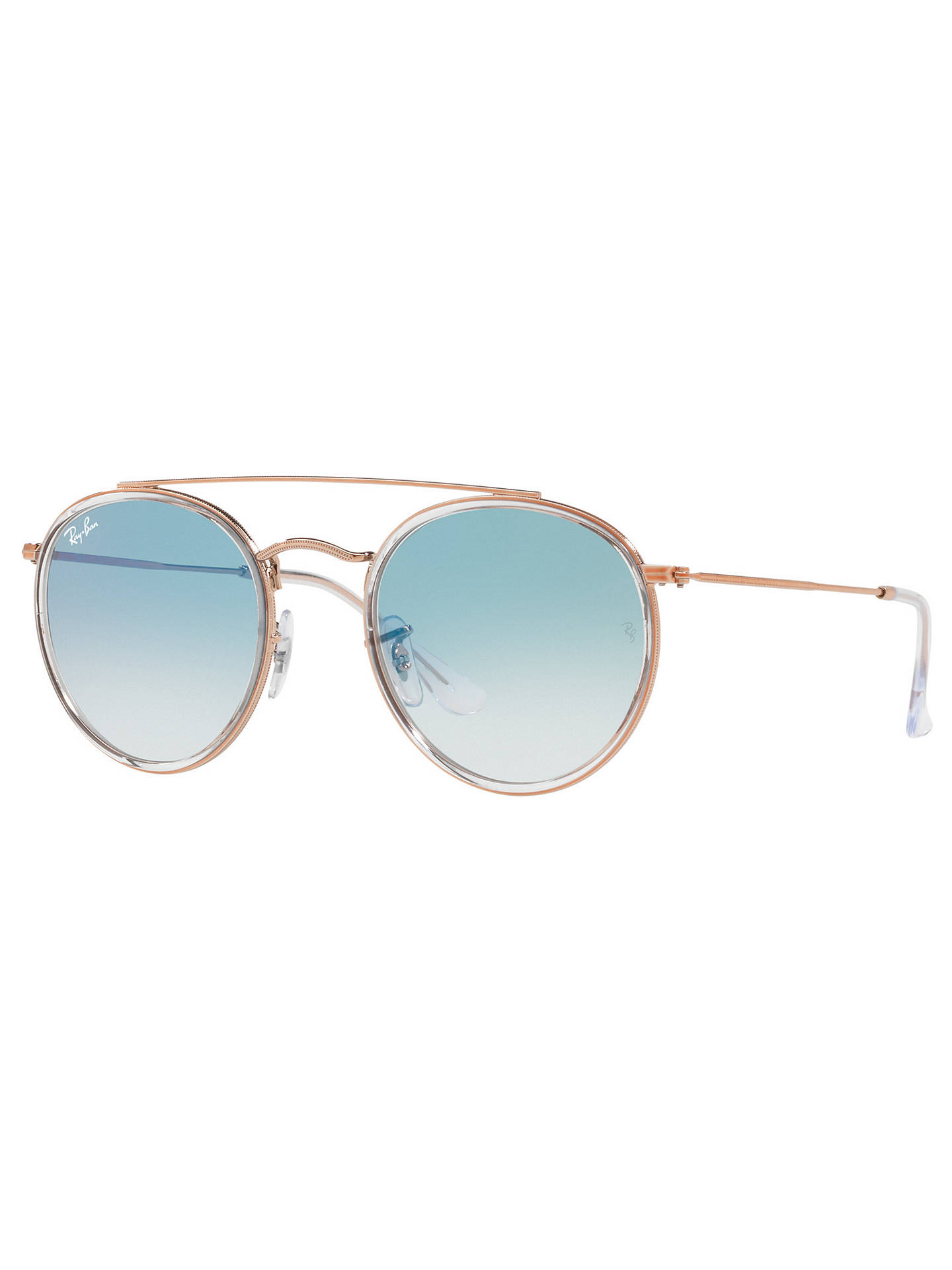 ray ban womens sunglasses rose gold