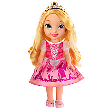 Buy Disney Toddler My First Princess Toddler Aurora Online at johnlewis.com