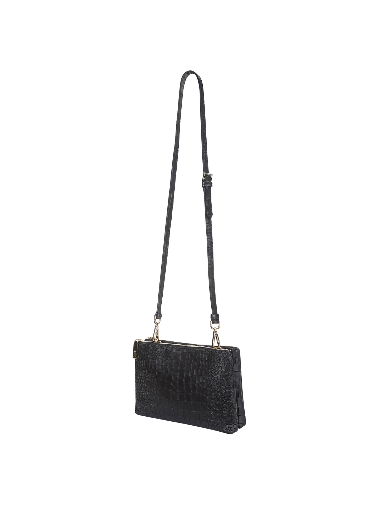 b9a8261f97 ... Buy Hobbs Bloomsbury Cross Body Bag