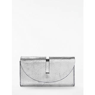 VIDA Statement Bag - tiled by VIDA