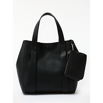 Kin by John Lewis Erika Small Tote Bag