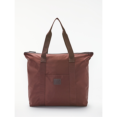 Kin by John Lewis Ariel Tote Bag