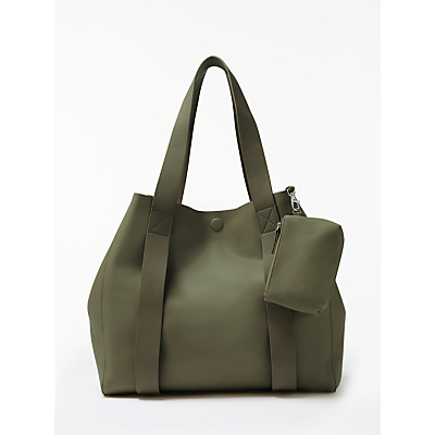 Kin by John Lewis Erika Large Tote Bag