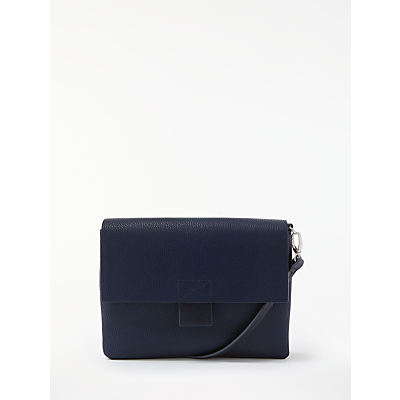 Kin by John Lewis Erika Cross Body Bag