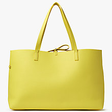 Buy John Lewis Rachel Reversible East/West Tote Bag Online at johnlewis.com
