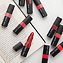Buy Bobbi Brown Crushed Lipcolour Online at johnlewis.com