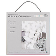 Buy Cheeky Chompers Little Box of Cheekiness Online at johnlewis.com