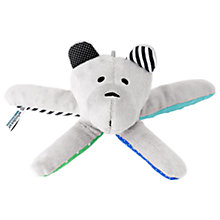 Buy Whisbear The Humming Bear with CRYSensor Online at johnlewis.com