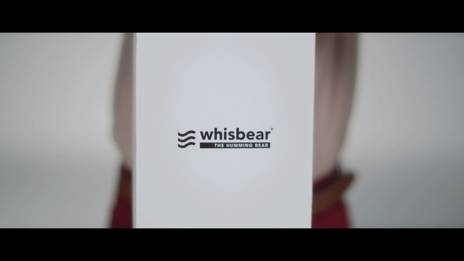 Whisbear The Humming Bear With Crysensor At John Lewis Partners 3 Way Switch