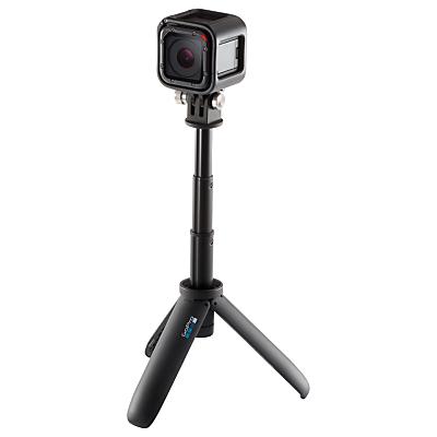 Image of GoPro Shorty (Mini Extension Pole + Tripod)